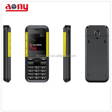 super mini 5130 dual sim hot mobile phone with colorful shape and whatsapp popular in south american