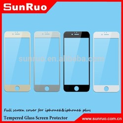 Full body sticker for iphone6 &6S invisible shield protector for iphone full body skin