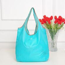 Factory wholesale eco promotion shopping bag