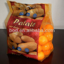 Automatic Packing Net For Packing Machine