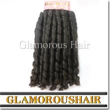 Wholesale and retail bohemian virgin hair/ brazilian hair bundles, 8a grade brazilian hair
