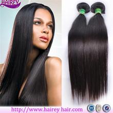 nuevos productos calientes 2014 para grado superior ondulado venta al por mayor peruano virgen del cabello