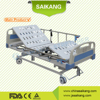SK005 Electric Medical China Hospital Bed