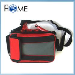 The Best fishing cooler bag,cooler bag for golf,fitness cooler bag