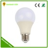 Trade assurance home decoration led bulb light E27 B22 3W 5W 7W 9W 12W indoor led light bulb
