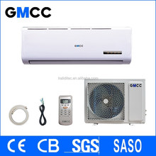 the best air conditioner price