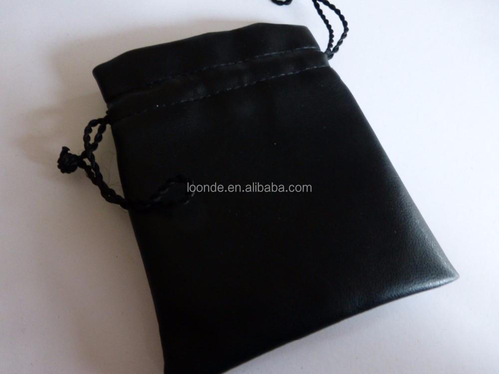 bracelet packaging pouch (2).jpg