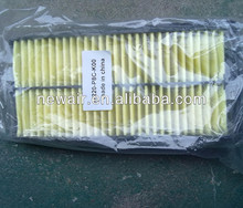 Air Filter For Honda Odyssey 00 V6 17220-P8F-Y00 17220-P8C-K00