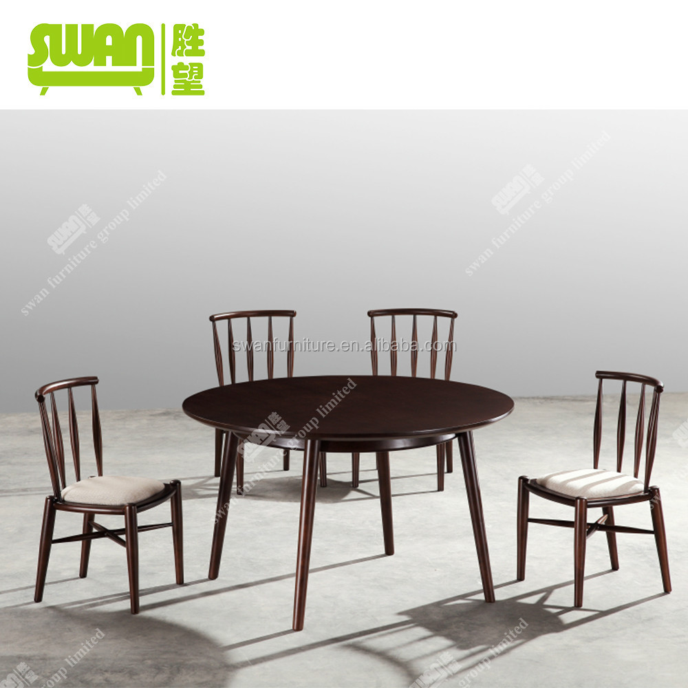 3095 wholesale wooden kitchen furniture