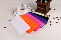 For iphone 6 case ,for iphone 6 cell phone case,tpu case for iphone 6
