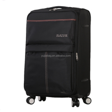 New products business lightweight luggage, aluminium suitcase, trolley case