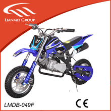 50cc dirt bikes for kids, cheap 50cc dirt bike, cheap 50cc dirt bike for sale with CE