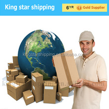 Import and export customs clearance agent in China