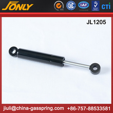 Foshan OEM all kinds used diesel jeeps for tool box spring