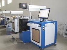 2015 nuovo vendita calda possibile produttore macchina di marcatura laser a fibra metallico della stampante 3d con prezzo dell'oro