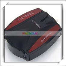 Good Quality DC 12V 360 Degrees Car Speed Radar Detector