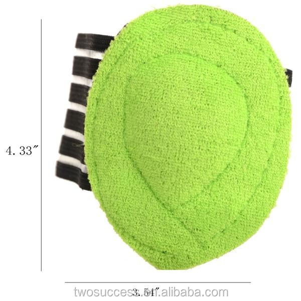 Foot Arch Cushioned Supports (1).jpg