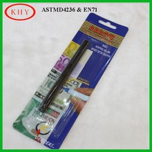 especialmente formulado tinta falsificados detector marcador
