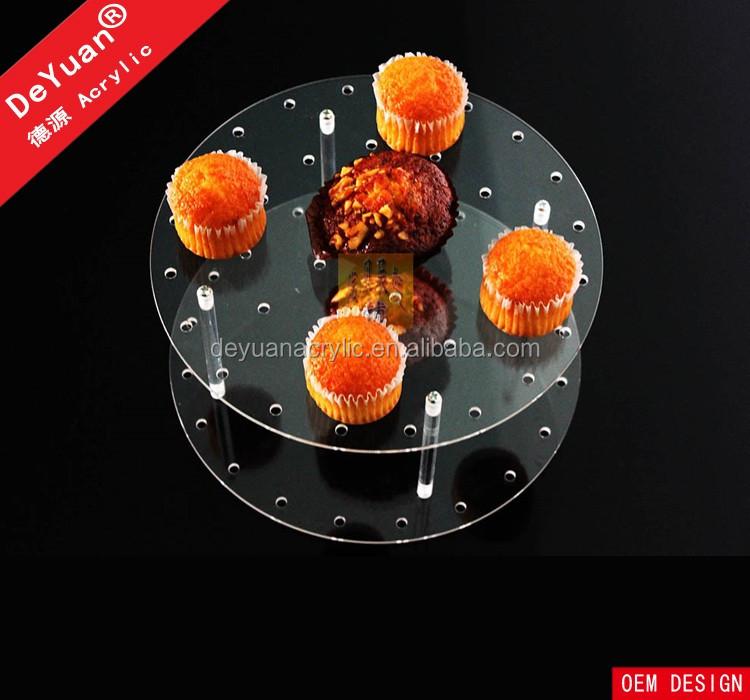 Acrylic Cake Stand (4).jpg