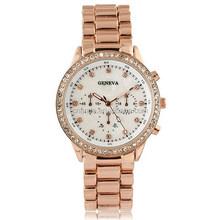 violet wrist watch , no.243 wristwatches