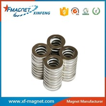Top Quality Disc Alnico Magnet For Magnetic Motor For Differentm Countries