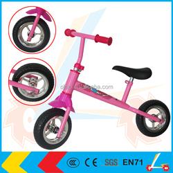 2015 baby balance bike bicycle / balance bicycle for girls / kid balance bike