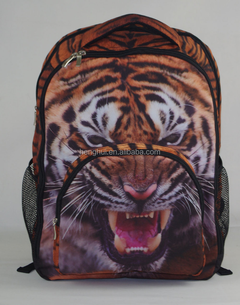 2015 Best selling 3D Animal Felt Backpack with zipper fashion sports ...: www.alibaba.com/product-detail/2015-Best-selling-3D-Animal-Felt...