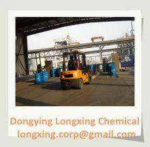 low price high quality 99.95% dichloromethane solvent