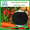 Technical Grade Compost Types Of Chicken Poultry Manure Fertilizer