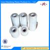 PE machine-use soft stretch wrapping film