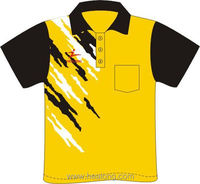 Healong Put Your Name Pakistan Oem Polo Shirts