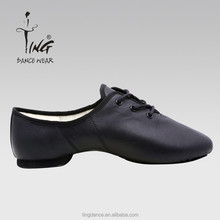 men's super leather Jazz Shoe