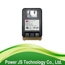 ac dc 5v 6v 9v 12v 15v 18v 24v linear power adapter manufacturer
