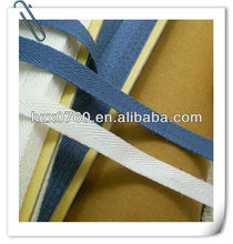 Polyester wholesale silk ribbon for wedding dress 2012