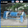 Good price Concrete Culvert Pipe machine for drainage sewer