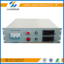 High Frequency High Voltage Power Supply for Medical X-ray Generator 160KV 2mA