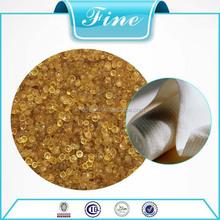 Bone glue for furniture adhesive