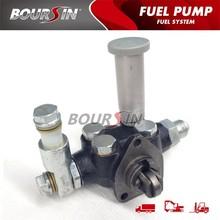 Isuzus motor diesel repuestos zexel tipo 1157501770 105237-5280 diesel fuel transfer bomba