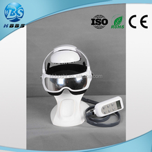 Chinese products wholesale Strainless Steel Head Massage