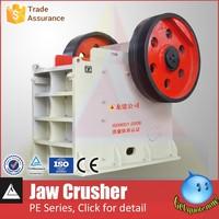 Made in China High Quality Crusher, Crusher Drawing, Crusher Eccentric Shaft