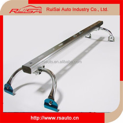 Worth Buying Excellent Material Hitch Mounted Cargo Carrier From Car Roof