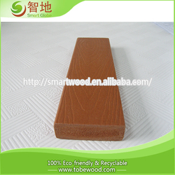 Embossing fire board for wood stove and wood plastic composite floor