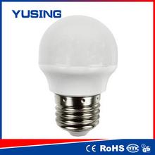 led bulb b22 plastic e27 a50 led bulb ako