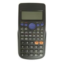 82MS 240 Functions Scientific Calculator for School