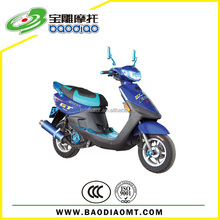 China Wholesale Motor Street Bike Chinese Cheap 4 Stroke Engine Scooters 50cc Motorcycles China Manufacture EEC EPA DOT