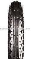 good motorcycle tire 028