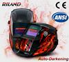 Riland Brand New Design High Quality Auto Darkening TIG/MIG/MAG welding machine spare parts