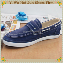 Pictures Of Casual Shoes Blank Canvas Shoes
