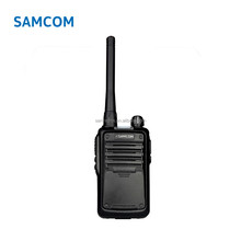 Good Quality hf radio transceiver ssb SAMCOM CP-100