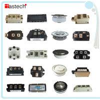 IC integrated circuit TA8435HQ